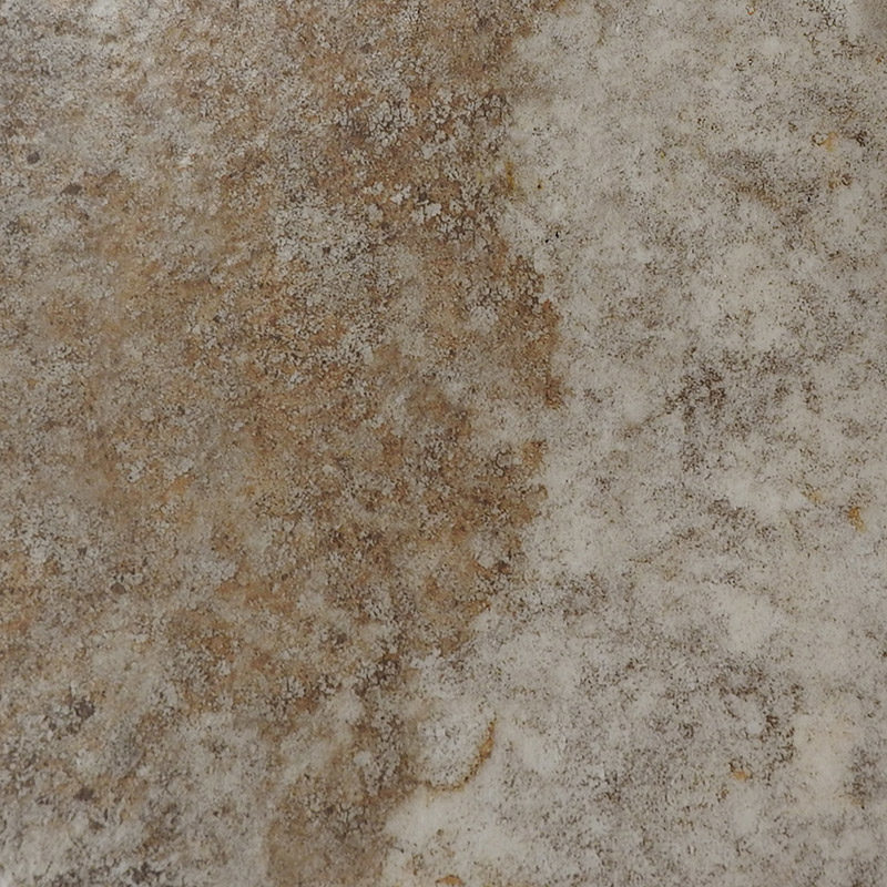 EZ Down Stone T206   EZ Down Stone Flooring For Events & Trade Shows   The Inside Track
