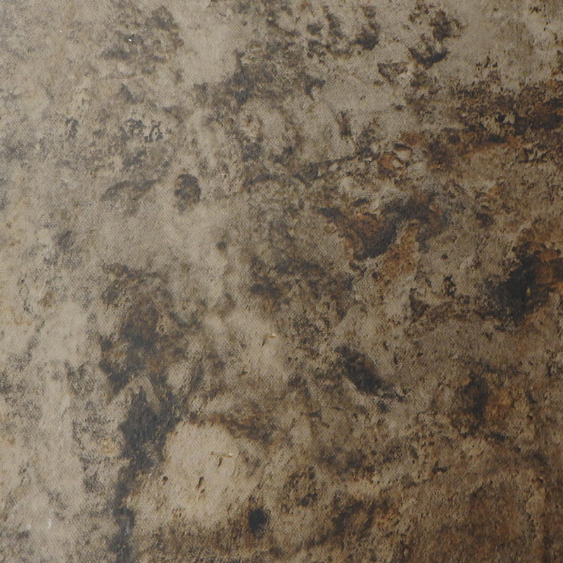 EZ Down Stone T207 | EZ Down Stone Flooring For Events & Trade Shows | The Inside Track