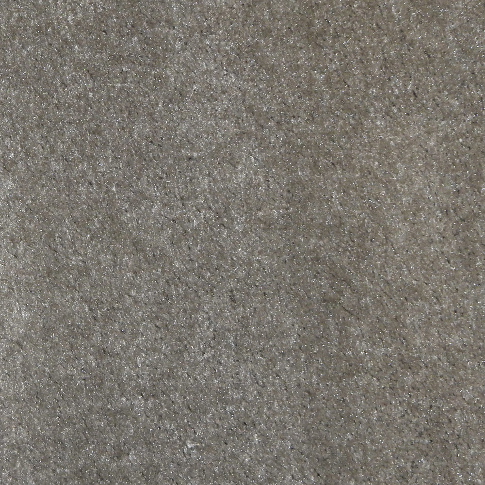 30 oz English Gray | Trade Show & Event Flooring | High-Quality Flooring Solutions