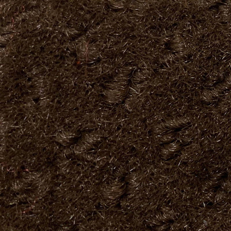 Fairway Chocolate | Indoor and Outdoor Carpet | Carpet Options | The Inside Track