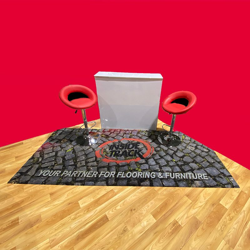 Event and Trade Show Furniture For Rent Or Purchase   The Inside Track