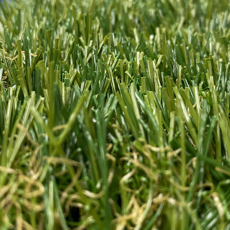 artificial grass | Artificial Grass | Eco-Friendly Turf Flooring | The Inside Track