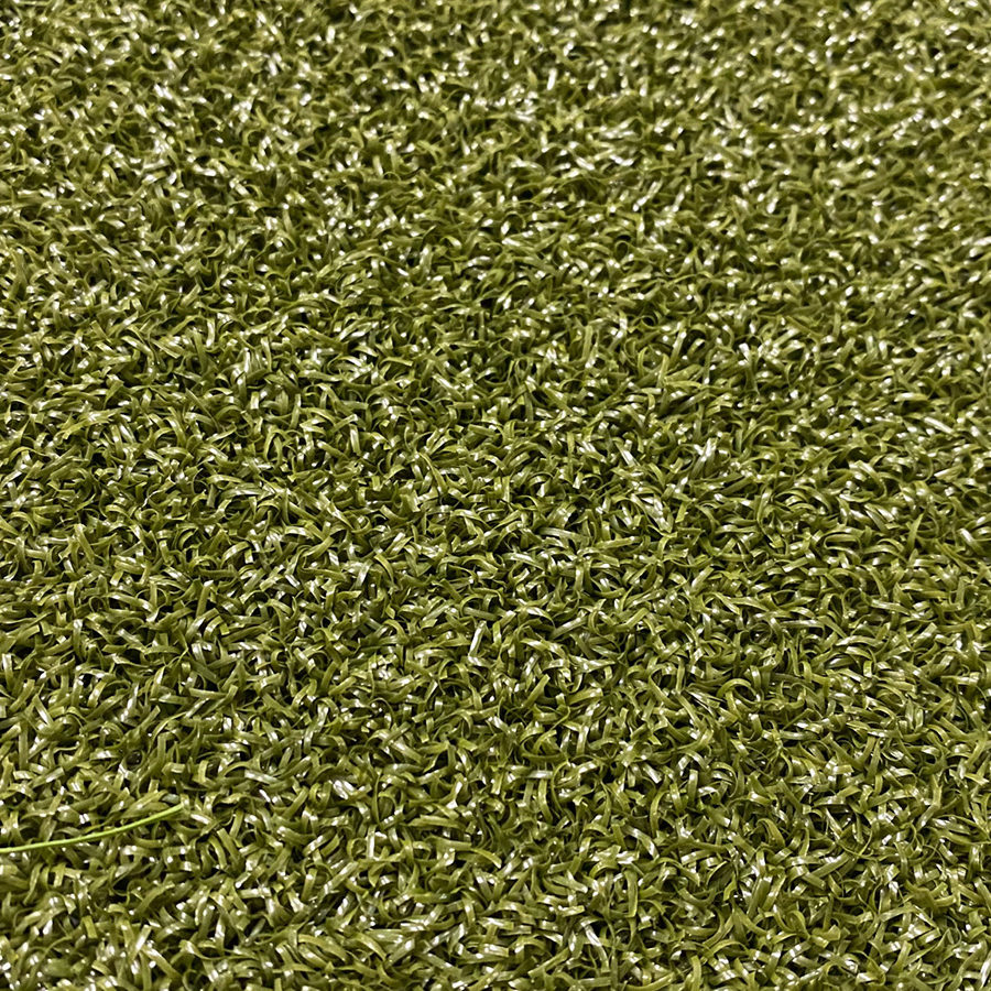 Putt Nylon Top | Artificial Grass | Eco-Friendly Turf Flooring | The Inside Track