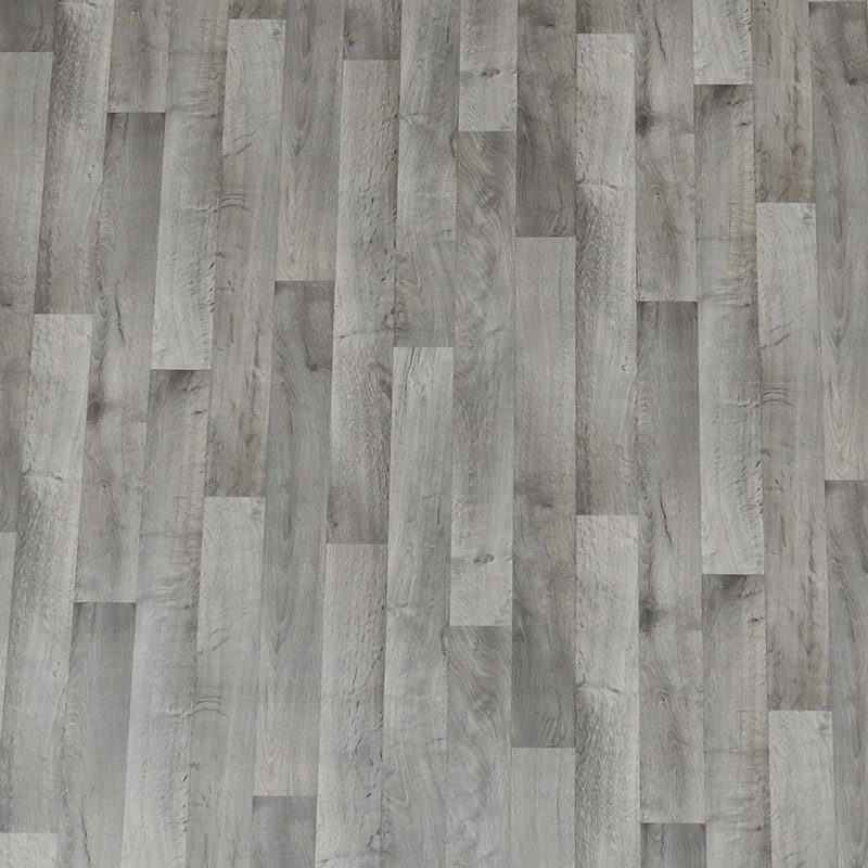 Silverwood | Most Popular Vinyl Flooring | The Inside Track