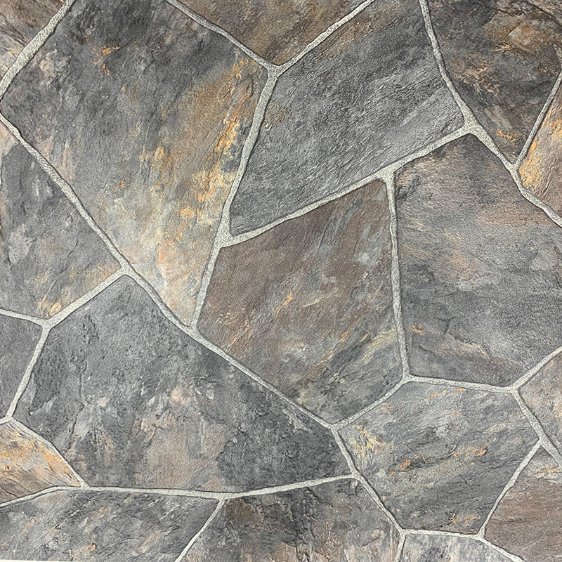 Slate | Most Popular Vinyl Flooring | The Inside Track