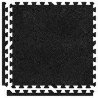 charcoal | Interlocking Floor Tiles | Interlocking Trade Show Flooring | The Inside Track