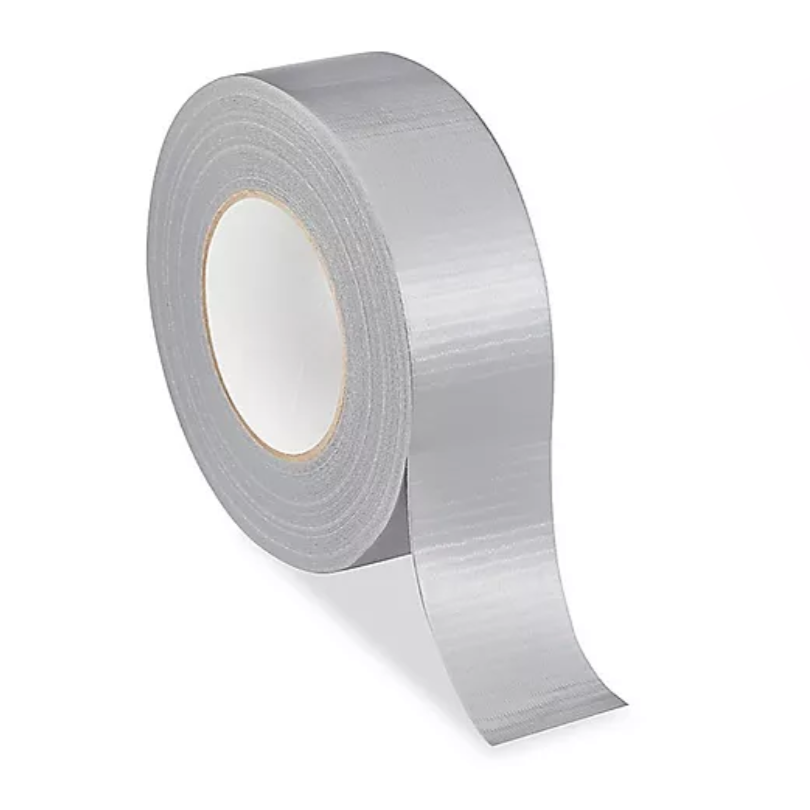 duct tape | Flooring Accessories For Events & Trade Shows | The Inside Track