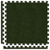 grass green | | Interlocking Floor Tiles | Interlocking Trade Show Flooring | The Inside Track